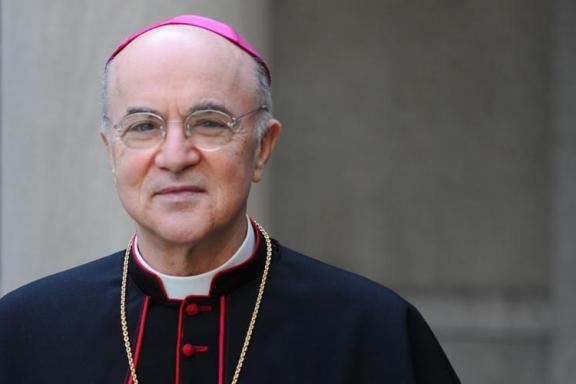 https://www.lifesitenews.com/opinion/archbishop-viganos-powerful-letter-to-president-trump-eternal-struggle-between-good-and-evil-playing-out-right-now