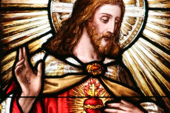 https://cnsblog.files.wordpress.com/2014/02/sacred-heart-of-jesus.jpg