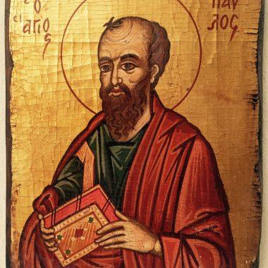St. Paul icon via https://img1.etsystatic.com/169/0/13096417/il_fullxfull.1244014937_doe0.jpg