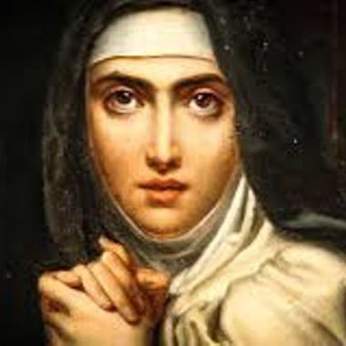 https://www.churchmilitant.com/news/article/teresa-of-avila-mystic-and-reformer