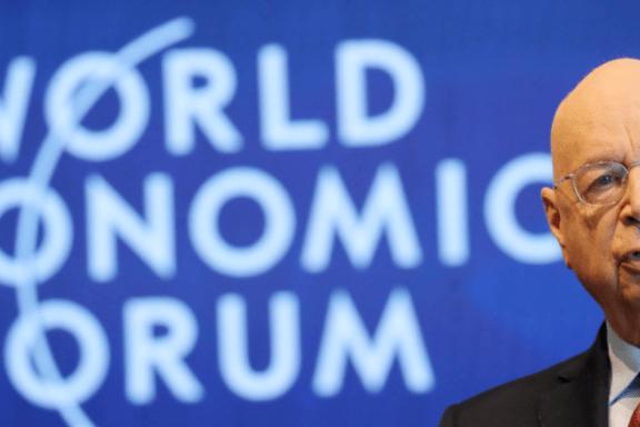 https://www.weforum.org/agenda/2019/10/davos-2020-wef-world-economic-forum-theme/