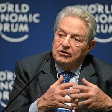http://littleatoms.com/sites/default/files/george_soros_-_world_economic_forum_annual_meeting_2011-edited.jpg