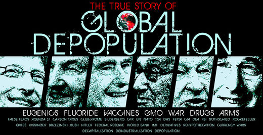 www.dailystormer.com via https://www.sott.net/article/285879-Vaccines-and-depopulation-experiments