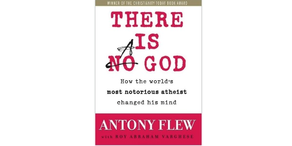 http://wp.production.patheos.com/blogs/crossexamined/files/2016/02/There-Is-a-God-by-Antony-Flew-with-Roy-Abraham-Varghese.jpg