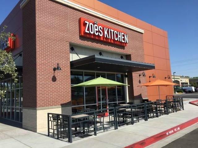 Zoes Kitchen Phoenix Hours  Wow Blog