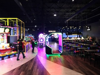 Things To Do in Phoenix  Restaurants Free Events More