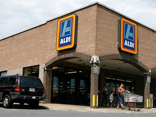 ALDI hosting multiple hiring events for Tampa Bay area stores through July 8th  abcactionnews