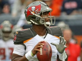Image result for tampa bay buccaneers