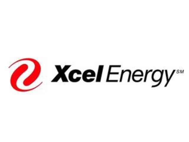 Xcel Energy plans to install 'smart' meters in the coming