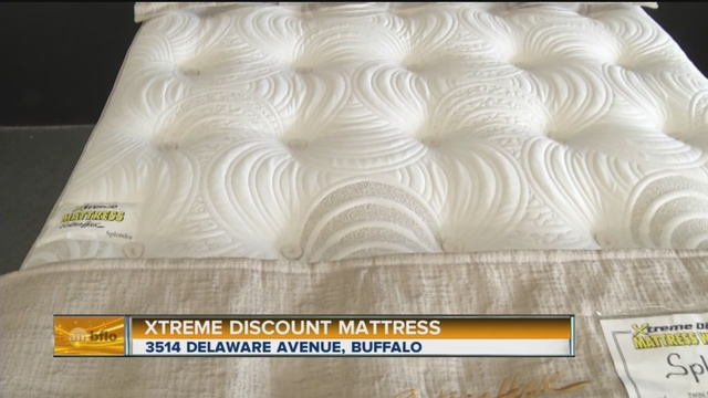We Mattresses For Less A Lot
