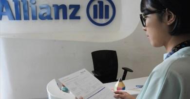 Peluang dan Tantangan Bancassurance bagi Asuransi dan Bank