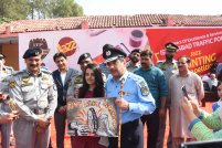 mobilink-painting-competition-6