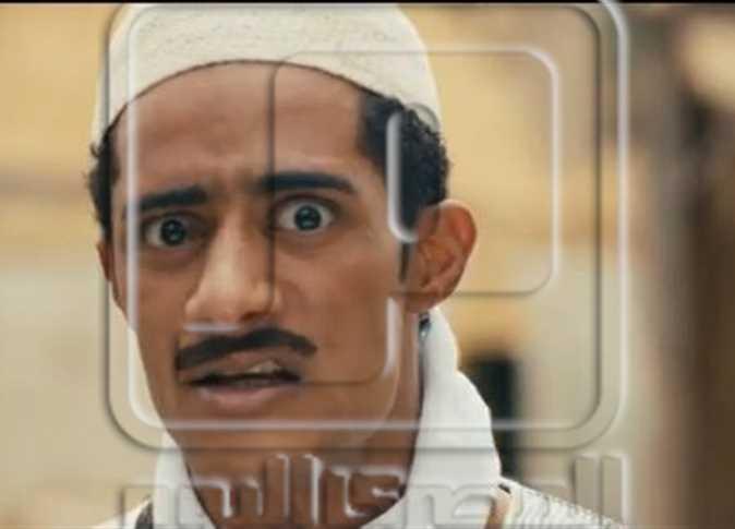 محمد رمضان واحد صعيدي أصعب أفلامي حوار المصري اليوم