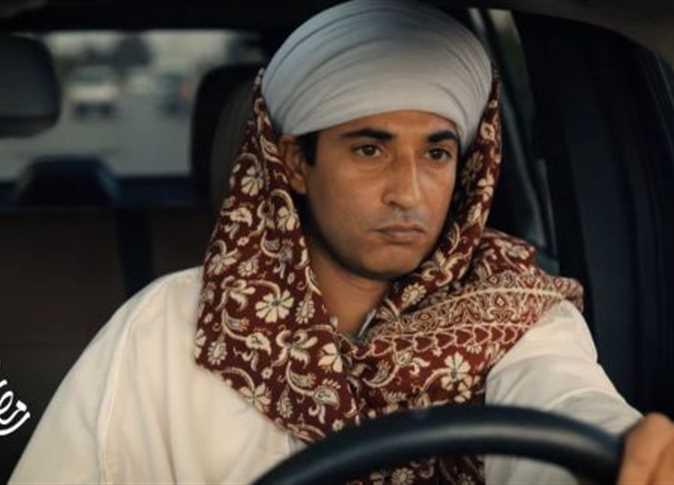 الحلقة الأخيرة من يونس ولد فضة مفاجآت غير متوقعة المصري اليوم