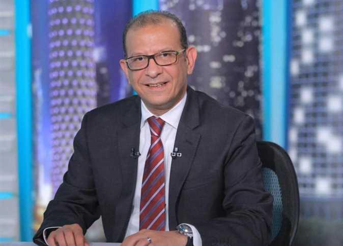 حبس محمد رمضان 6 أشهر بتهمة السب والقذف المصري اليوم