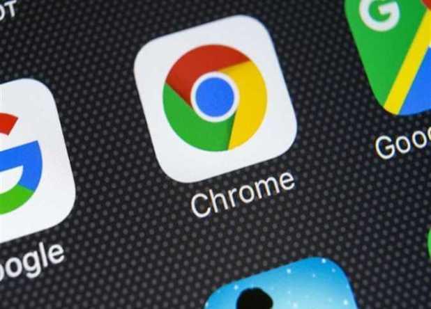 متصفّح Chrome في الهواتف أكثر أماناً مع ميزة جديدة