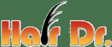 Hair Dr. Logo