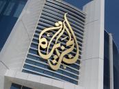 Demand for Qatar to close down al-Jazeera 'unacceptable': U.N.