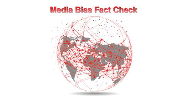 Canada Free Press - Media Bias/Fact Check