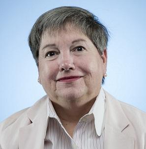 Catharine Hamm, Travel Editor at Los Angeles Times