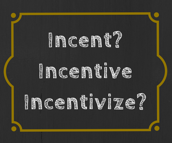 grammar hammer incentive final