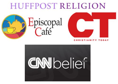 religionblogs