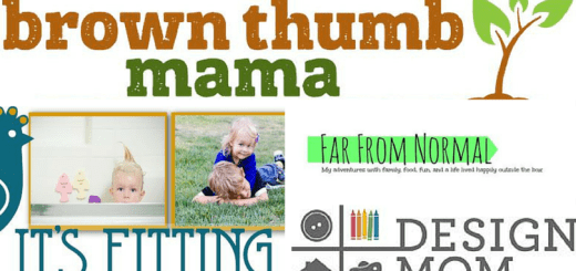Blogs @PRNewswire Lovea Featuring Home and Garden Blogs