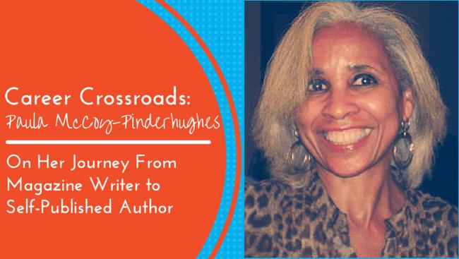 career crossroads template 6