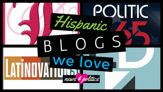 hispanic blogs 1