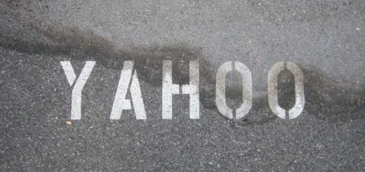 Yahoo approaching bidders