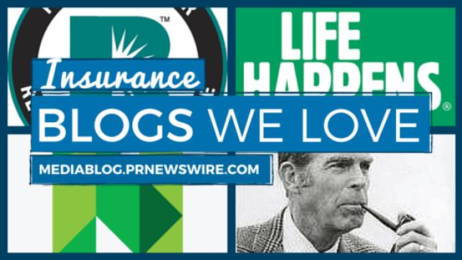 insurance-blog-profiles