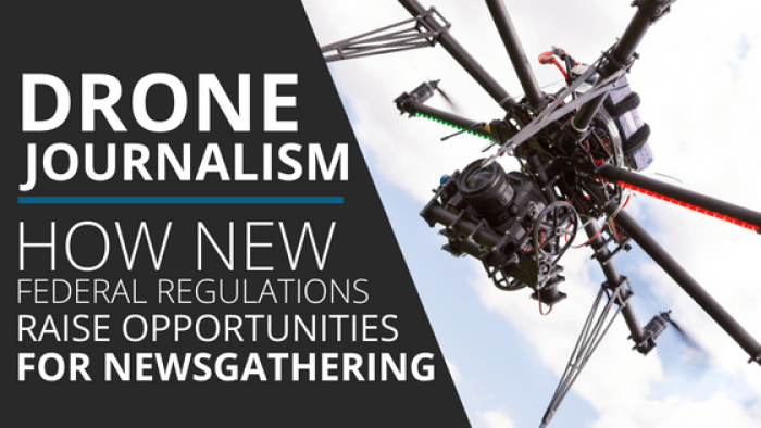 drone-journalism-regulations