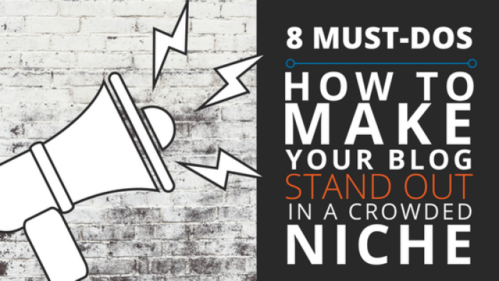 how-to-make-your-blog-stand-out