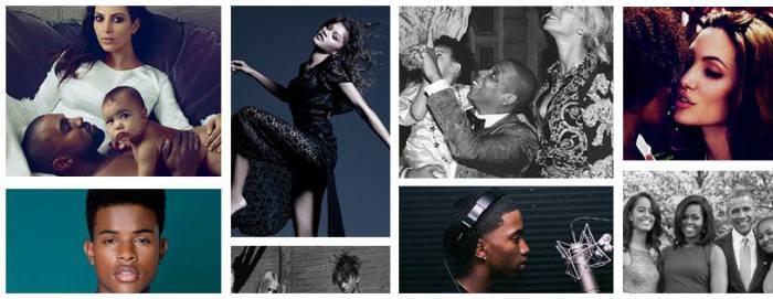 BCK Blog Black Celebrity News