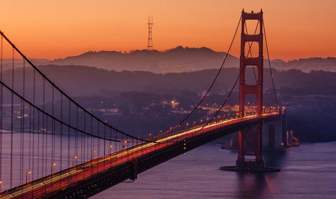 Source: PRNewsFoto/San Francisco