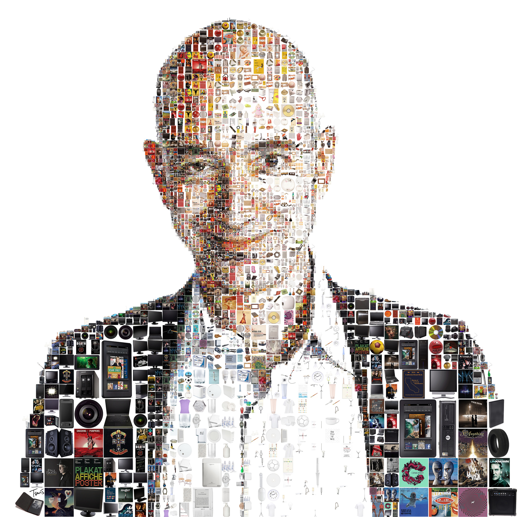 Jeff-Bezos-Gifts-$1-Million-To-RCFP
