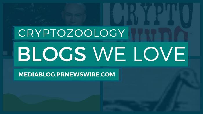 Cryptozoology Blogs