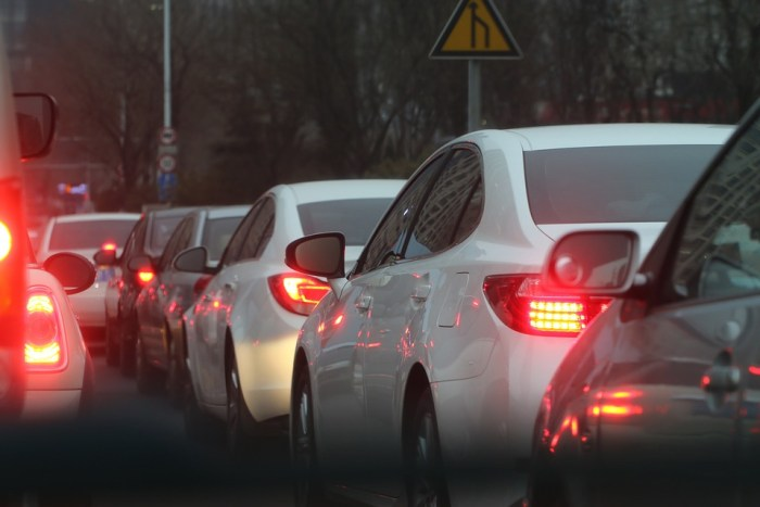 traffictest1