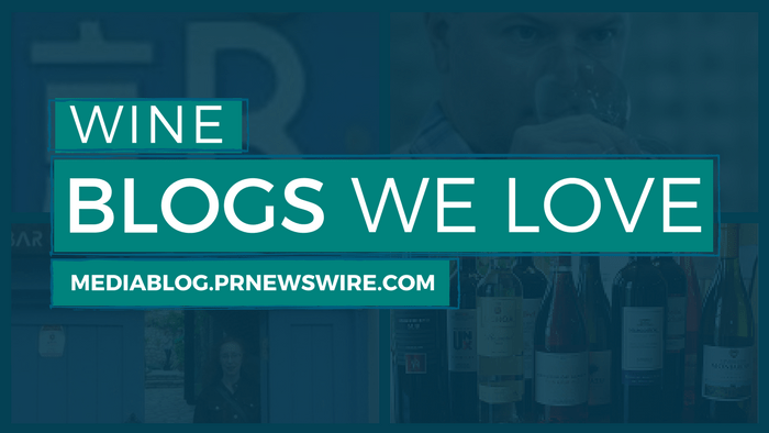 Blog Profiles: Wine Blogs