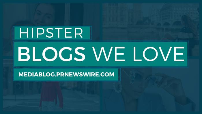Hipter Blogs We Love