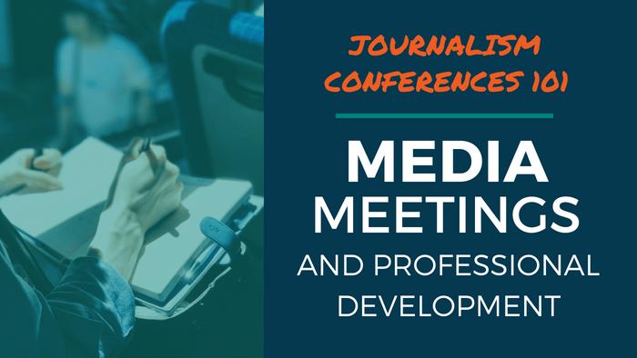 journalism conferences header 1