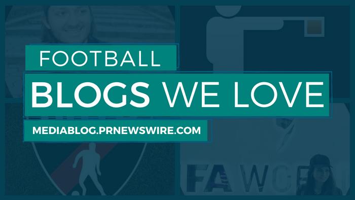 football blogs