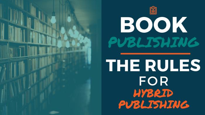 hybrid publishing part 3 1