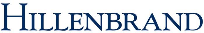 Hillenbrand Inc. logo