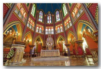 Basílica de Nossa Senhora do Rosário-Contemplação Marial_Página_01