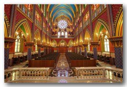 Basílica de Nossa Senhora do Rosário-Contemplação Marial_Página_02