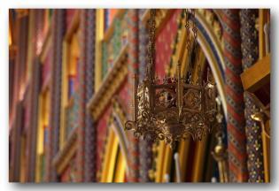 Basílica de Nossa Senhora do Rosário-Contemplação Marial_Página_11