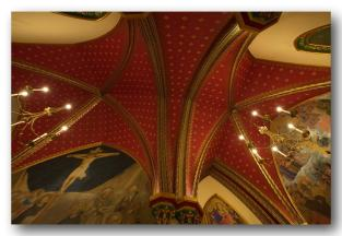 Basílica de Nossa Senhora do Rosário-Contemplação Marial_Página_14