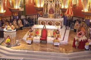 Missa de Natal - 2017 (3)