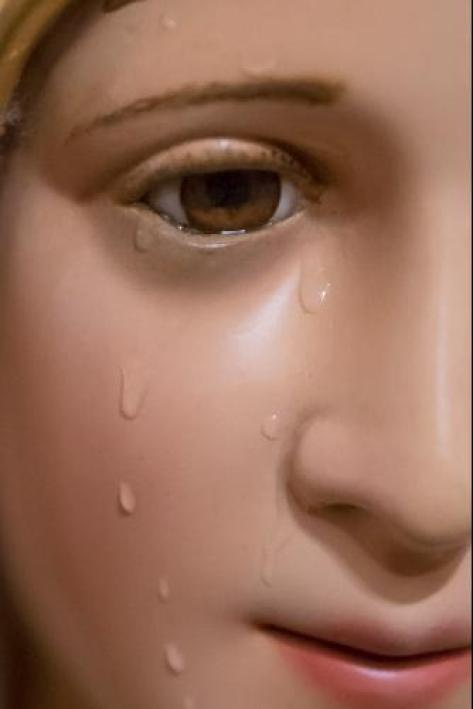 Lacrimação2